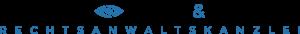 Logo Anwalt Strafrecht-Starnberg