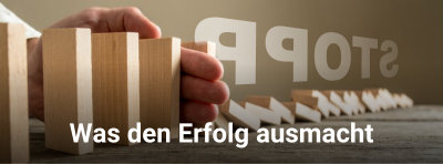 Anwalt Strafrecht Strafverteidiger Starnberg Erfolg