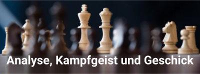 Anwalt Strafrecht Strafverteidiger Starnberg Kampfgeist