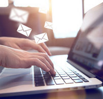 Komfort-Email an Anwalt Strafrecht Starnberg