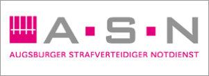 Anwalt Strafrecht Starnberg Mitglied Strafverteidiger-Notdienst